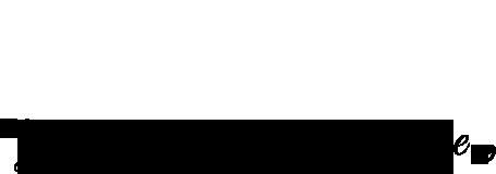 Calea Poienii Penthouse Logo