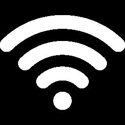Icon WiFi gratuit